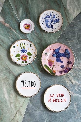 Нежно-розовый бутик по дизайну Кристины Челестино (фото 14.2)