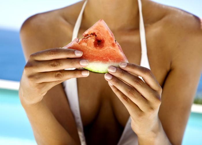 17 способов похудеть за неделю
