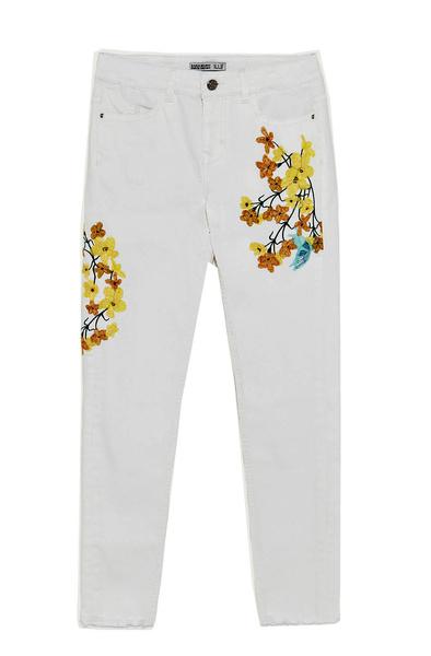 Как выбрать идеальную пару джинсов   галерея [1] фото [2]