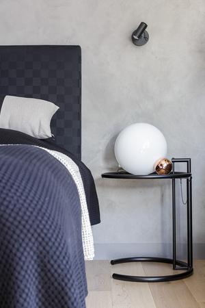 Tabula rasa: минималистичная квартира 72 м² (фото 8.2)