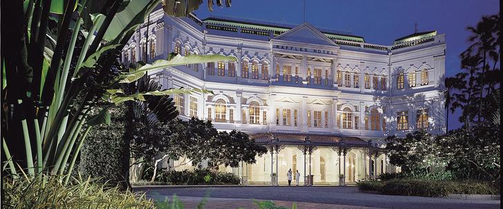 Singapore (фото 9)