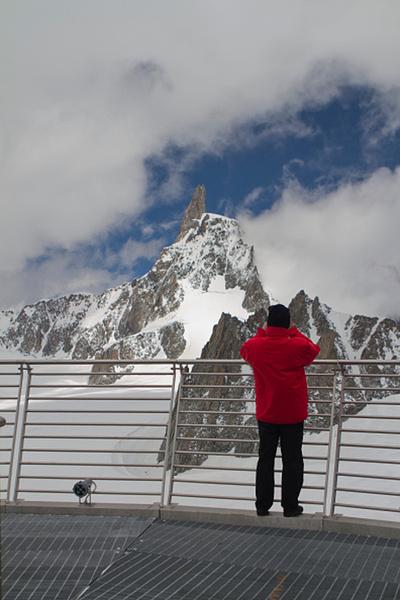 Итальянские Альпы: 10 главных достопримечательностей долины Аосты | галерея [10] фото [4]
