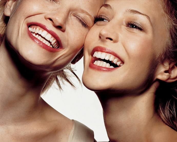 5 правил ухода за зубами от ведущих стоматологов