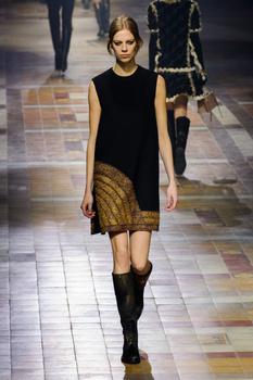 Lanvin paris коллекция сумок