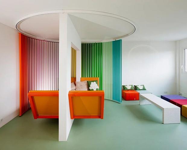 Квартира (фото 4)