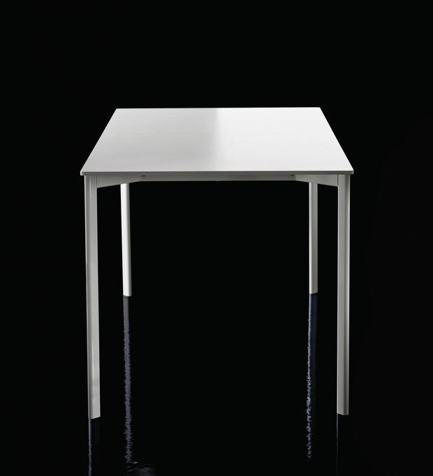 Новая коллекция уличной мебели Magis (фото 13)