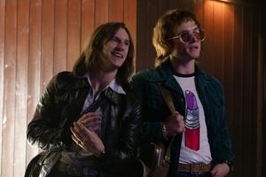 Скоро в кино: 10 премьер июня (фото 2.1)
