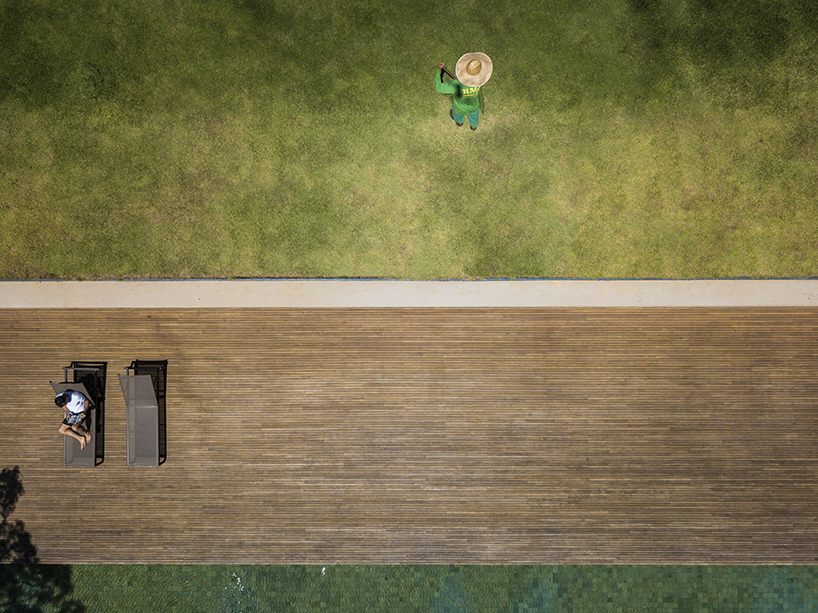 Пятый фасад: зеленые крыши (галерея 3, фото 4)