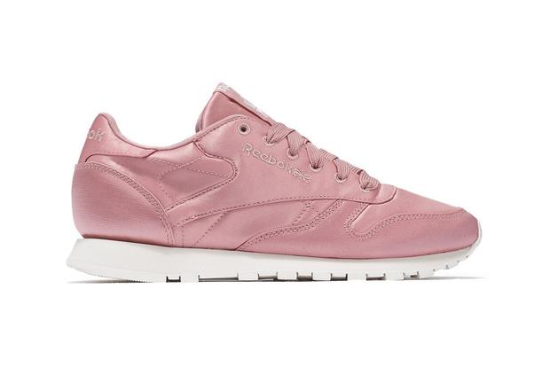 Millennial pink: кроссовки какого цвета будут актуальны этой весной (фото 4)
