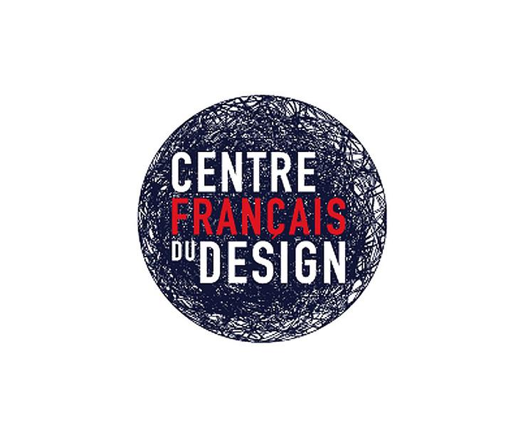Место встречи: главные точки на карте Парижа для всех поклонников дизайна фото [15]