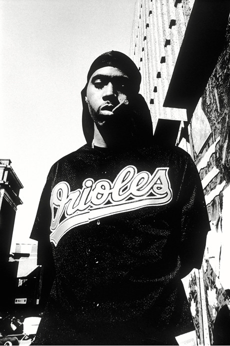 nas, 1998