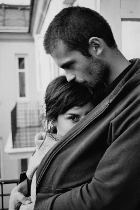 Встретить любовь и не упустить ее? (фото 3)