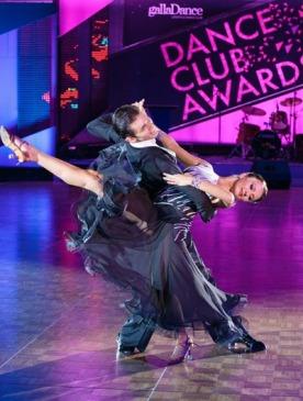 В The Ritz-Carlton Moscow состоялась IX церемония Dance Club Awards