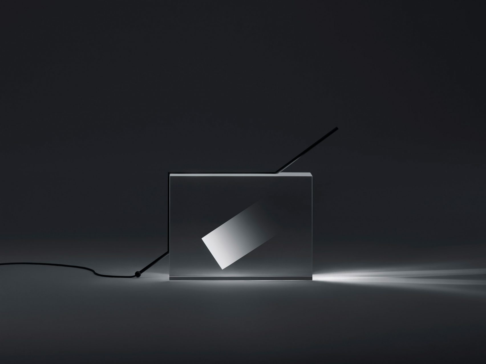 Трибьют Исаму Ногучи от студии Nendo (галерея 4, фото 0)