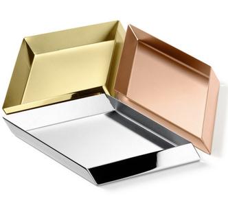 Цветные металлы (фото 4.1)