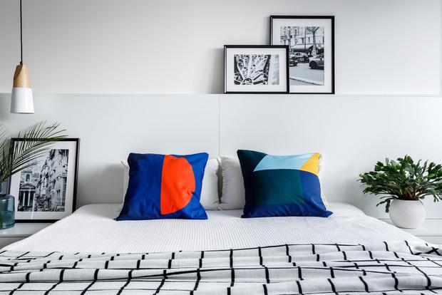 Как выбрать подушку для сна: советы и правила (фото 15)