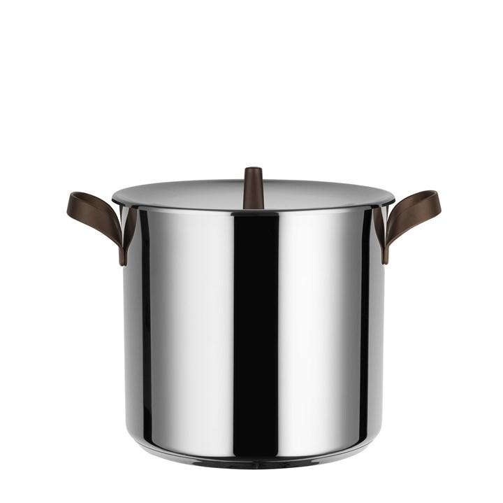 Коллекция посуды Патрисии Уркиолы для Alessi (галерея 3, фото 0)