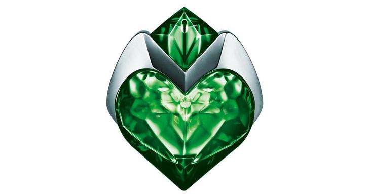 Любовное зелье: новые ароматы к 14 февраля (фото 11)
