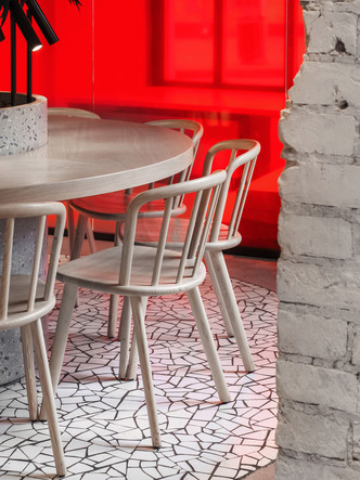 Ресторан PIZZA 22 CM в Москве (фото 11.2)