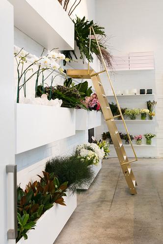 Флористические магазины (фото 2.2)