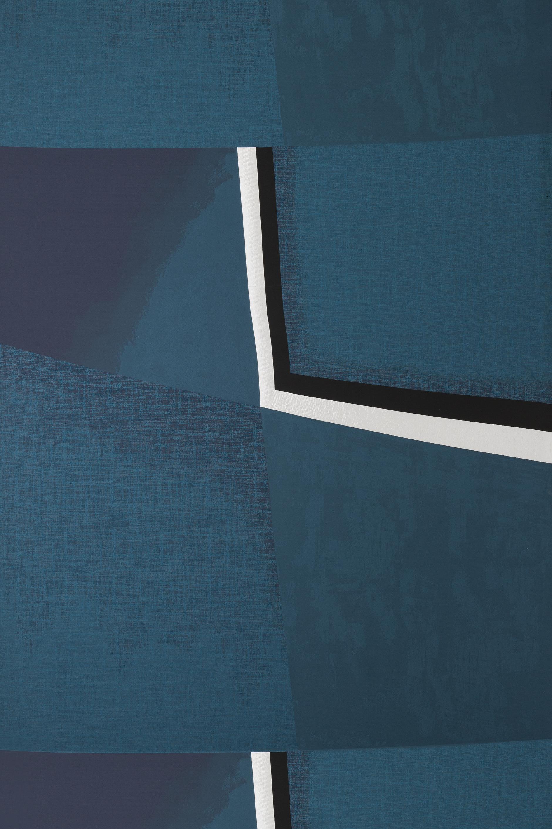 Арт-манифест: ткани от Dimore Studio в Париже (галерея 4, фото 3)