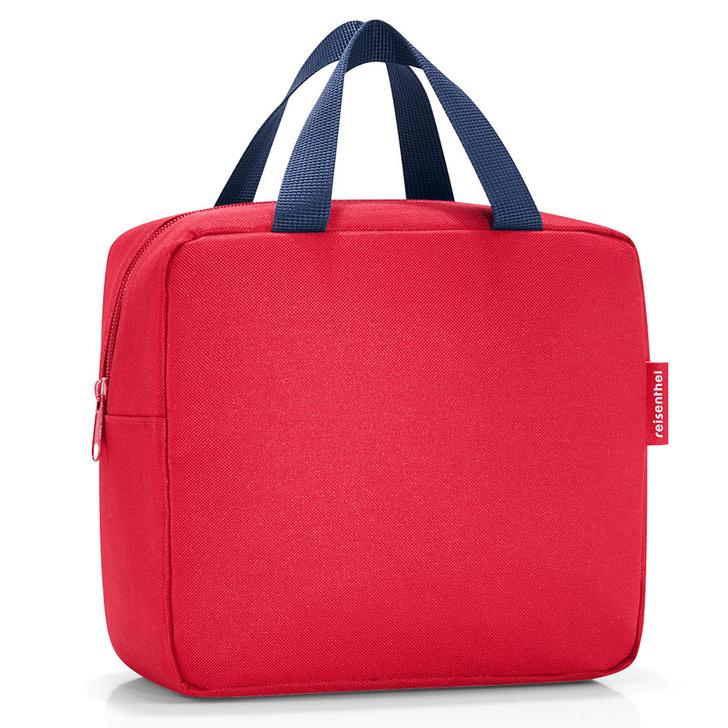 Собираем чемоданы: дизайнерские объекты для путешествий (фото 7)