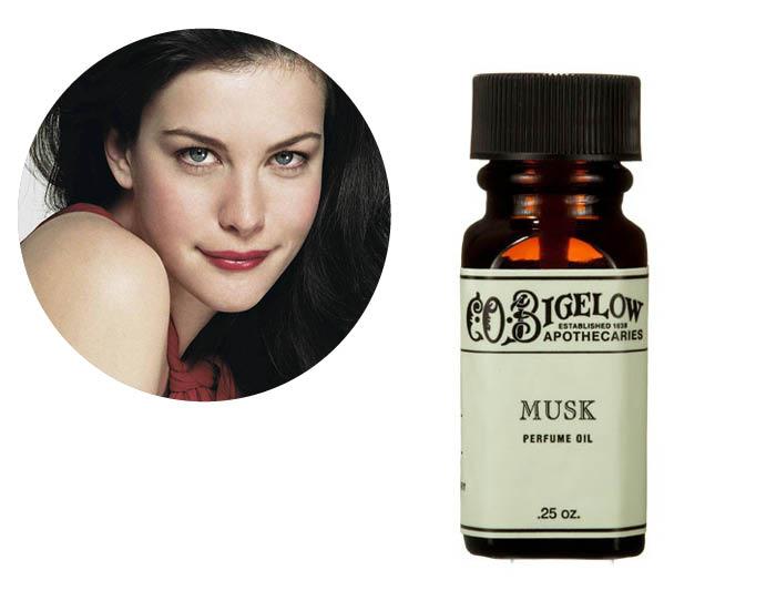 Избранное: любимые beauty-продукты звезд