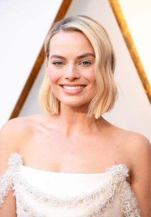 Названо лучшее платье Оскара 2018 (фото 4)