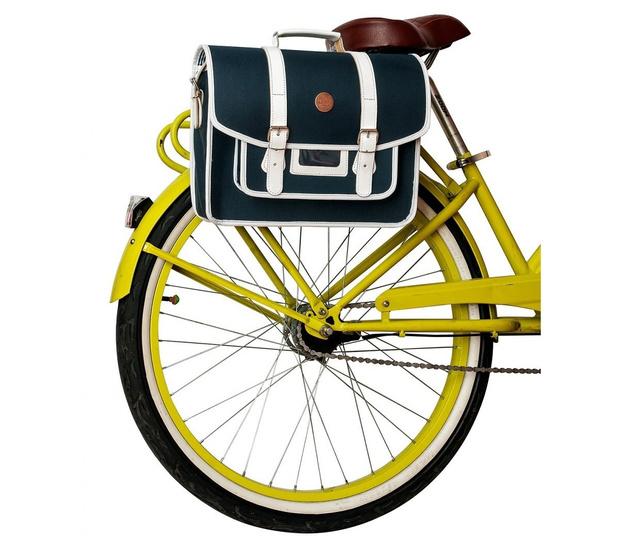 Дизайнерские велосипеды и аксессуары (фото 17)