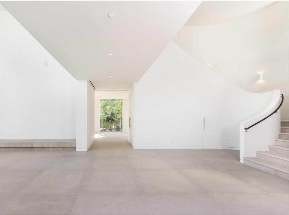 Дом Ким Кардашьян и Канье Уэст продан за 17,8 млн долларов | галерея [1] фото [1]