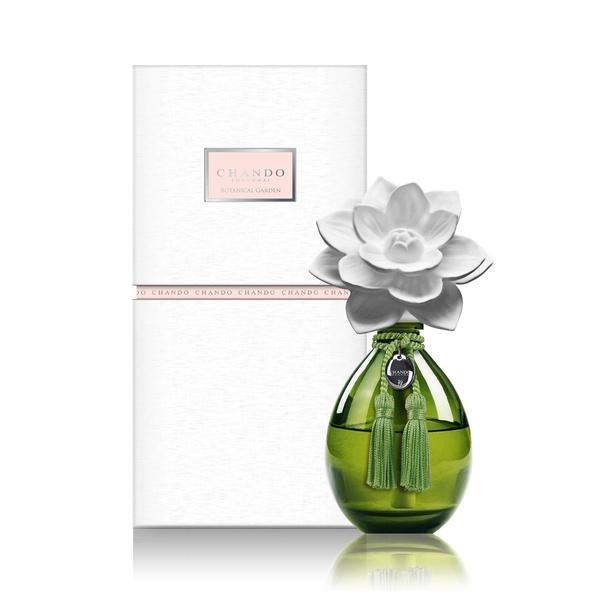 Магия аромата. Конкурс! | галерея [1] фото [4]