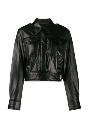 23 самых нужных куртки на всю осень (фото 11.1)