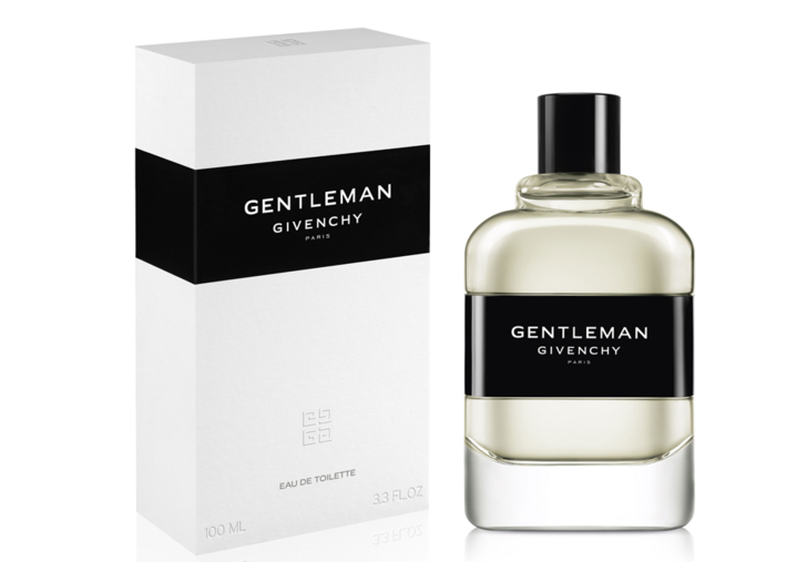 Вечная классика: мужские ароматы на 23 февраля (фото 13)