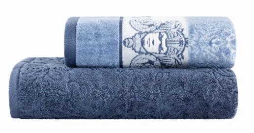 Сезонная распродажа в Доме текстиля Togas   галерея [1] фото [6]