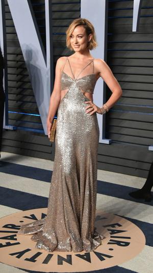 Призрачная нить: «голые платья» на афтепати «Оскара» (фото 12.1)