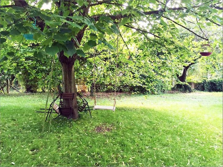 «Дом с голубыми ставнями» Клода Моне сдадется через Airbnb (фото 2)