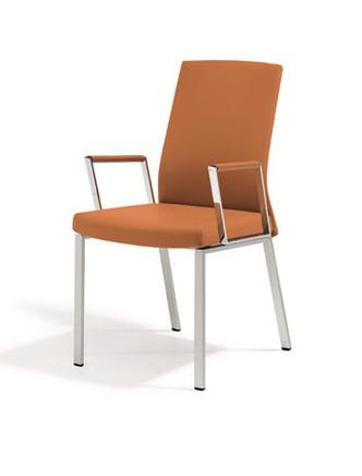 Топ-10: обеденные столы и стулья фото [12]
