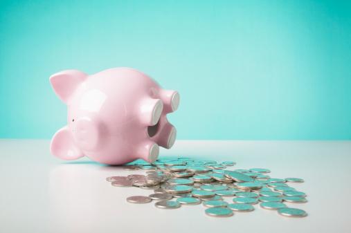 Что мешает вам разбогатеть? (фото 8)