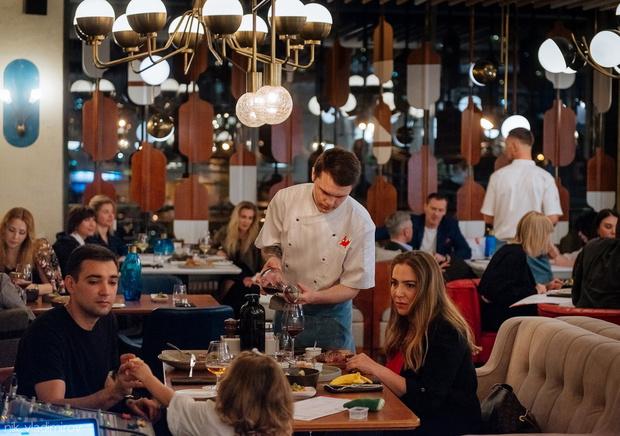 Топ-10: бары Краснодара (фото 17)