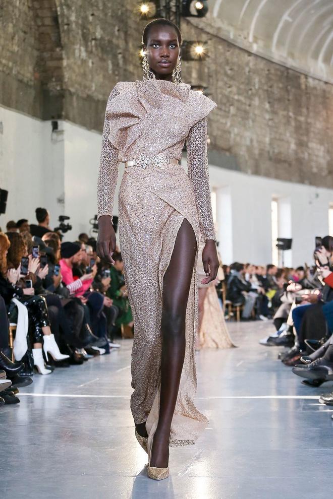 Elie Saab Haute Couture 2020 (фото 13.2)