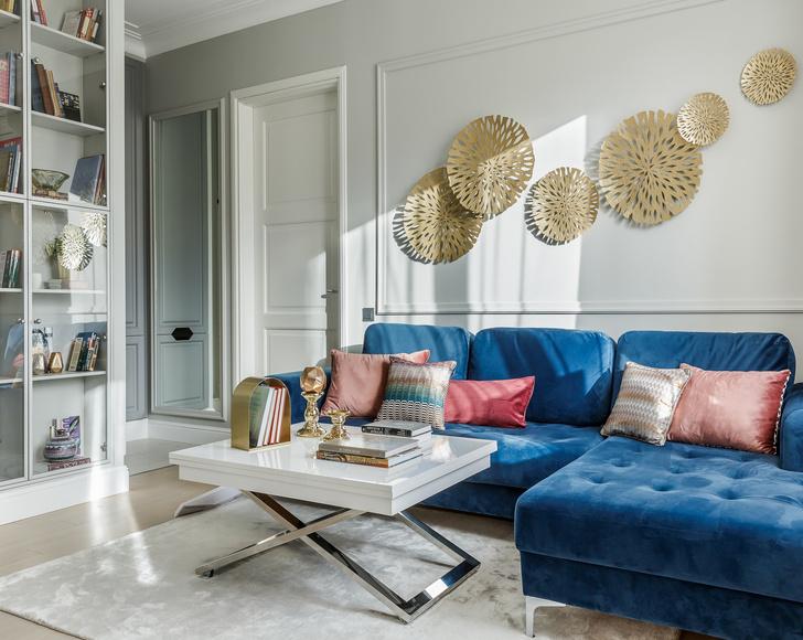 Как выбрать диван: 5 важных советов (фото 8)
