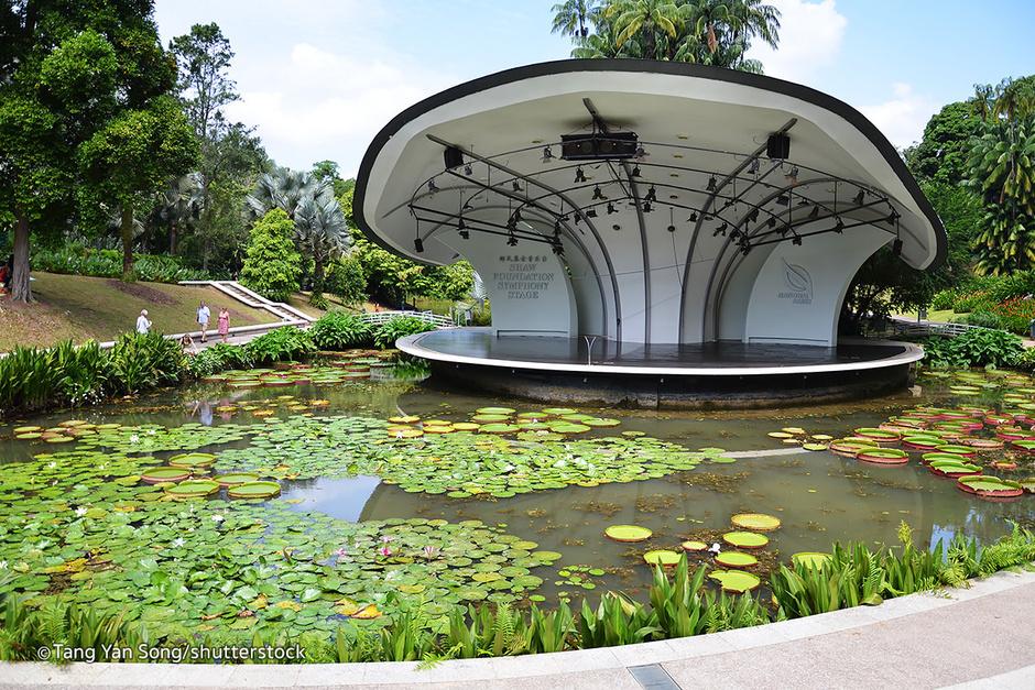 Гид от инсайдера: Сингапур (фото 40)