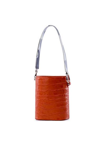 Все свое: 5 локальных брендов сумок, о которых надо знать (галерея 6, фото 0)