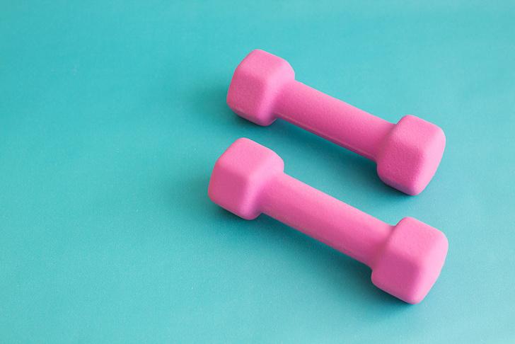 Wellness-новости: актуальные тенденции в области питания и фитнеса фото [3]