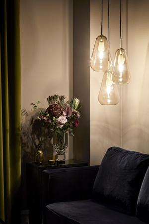 Что нельзя пропустить на Stockholm Furniture Fair (фото 40)
