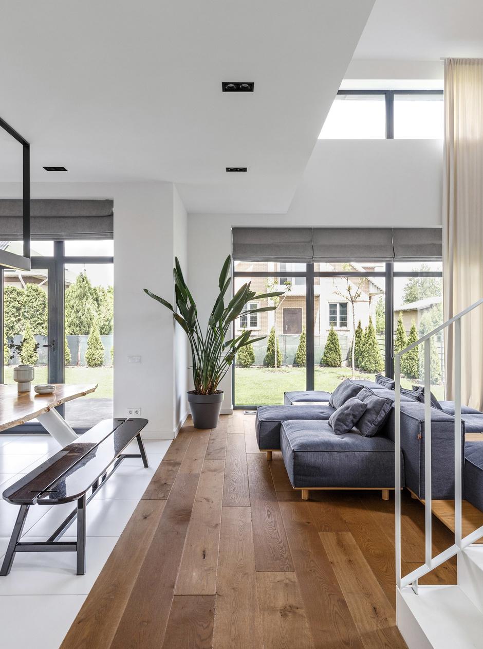 Итоги года: топ-10 домов 2019 (фото 7)