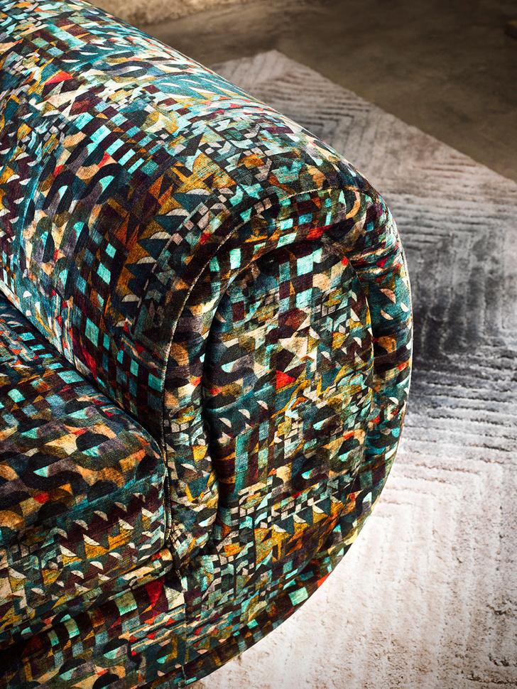 ТОП-5: домашний текстиль фото [3]