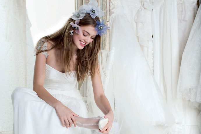 Ошибки на свадьбе 2