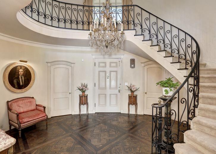 В Калифорнии продан бывший дом Рональда Рейгана (фото 4)