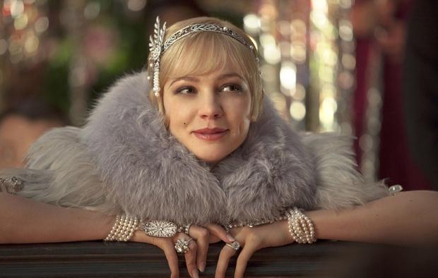 Три фильма, в которых «снялись» украшения Tiffany & Co. (фото 5)